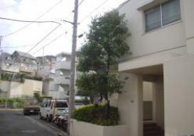 鎌倉市マンション管理