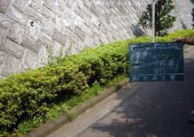 鎌倉市のマンション管理
