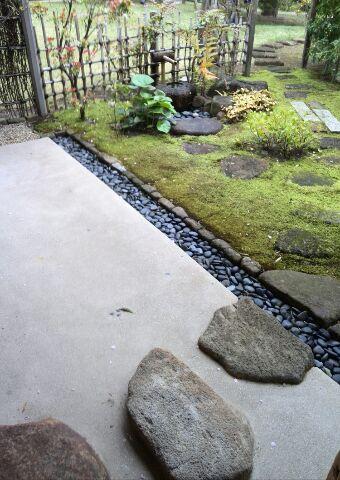鎌倉市の和モダン施工事例