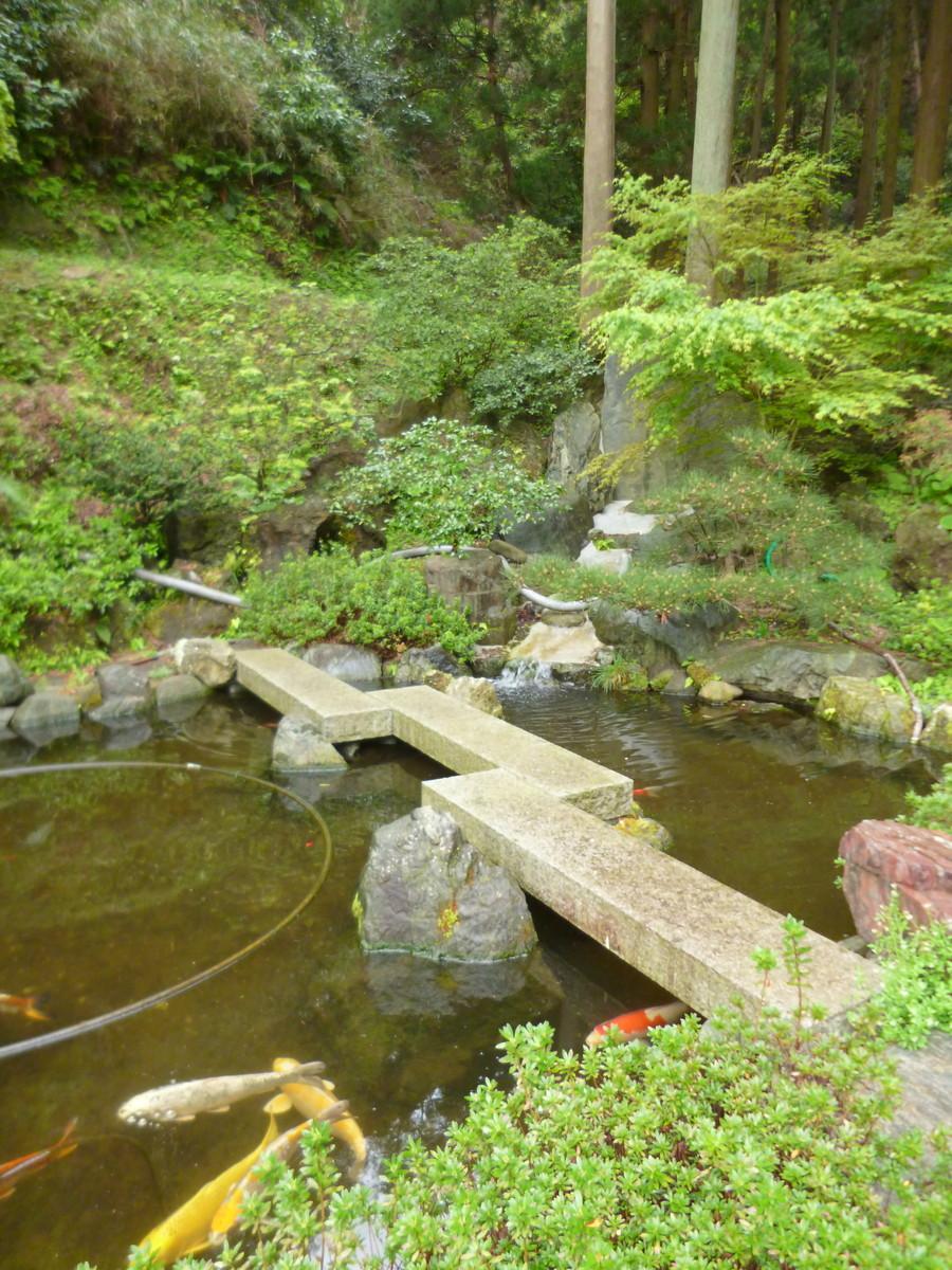 鎌倉市のモダン和風庭園施工事例